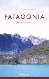PATAGONIA - Tadeusz Wodzicki - NOVA RES