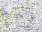 NEAPOL kieszonkowy plan miasta 1:8 000 TOURING EDITORE 2019 (2)