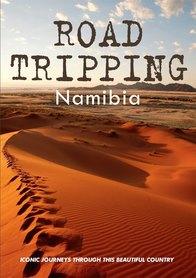 ROAD TRIPPING NAMIBIA MAPSTUIDO
