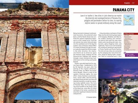 PANAMA przewodnik turystyczny INSIGHT 2019 (4)