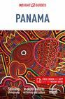 PANAMA przewodnik turystyczny INSIGHT 2019 (1)