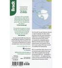 ANTARKTYDA ANTARCTICA WILDLIFE 7 przewodnik BRADT (2)