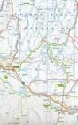 USA ZACHÓD mapa samochodowa 1:2 000 000 MARCO POLO (2)