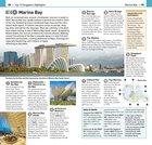 SINGAPUR SINGAPOREprzewodnik TOP 10 DK ang 2018 (3)