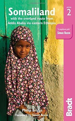 SOMALIA ADDIS ABEBA I ZACHODNIA ETIOPIA 2 przewodnik BRADT 2019 (1)