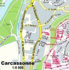 LANGWEDOCJA ROUSSILLON przewodnik wersja francuska EXPRESSMAP (4)