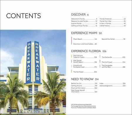 FLORYDA FLORIDA przewodnik turystyczny DK 2019 (4)