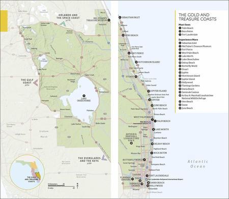 FLORYDA FLORIDA przewodnik turystyczny DK 2019 (5)