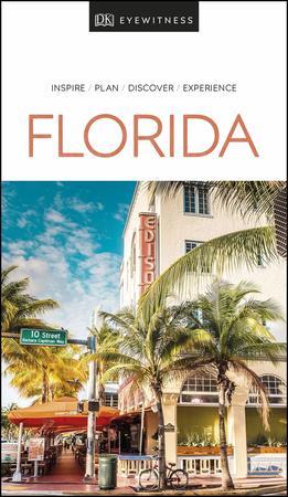 FLORYDA FLORIDA przewodnik turystyczny DK 2019 (7)