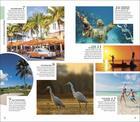 FLORYDA FLORIDA przewodnik turystyczny DK 2019 (3)