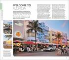 FLORYDA FLORIDA przewodnik turystyczny DK 2019 (6)