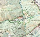 ANDORA mapa turystyczna 1:40 000 ALPINA EDITORIAL (3)