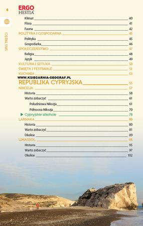 CYPR przewodnik TRAVELBOOK BEZDROŻA 2019 (3)