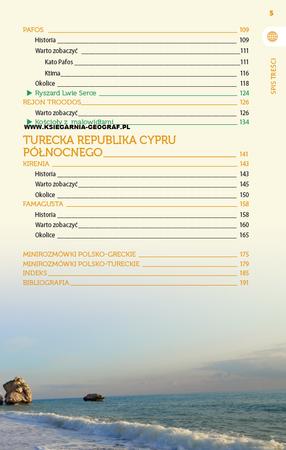 CYPR przewodnik TRAVELBOOK BEZDROŻA 2019 (4)