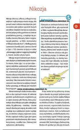 CYPR przewodnik TRAVELBOOK BEZDROŻA 2019 (7)