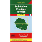 REUNION mapa turystyczna 1:50 000 FREYTAG & BERNDT (2)