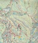 REUNION mapa turystyczna 1:50 000 FREYTAG & BERNDT (4)