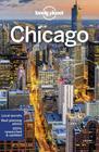 CHICAGO 9 przewodnik LONELY PLANET 2020 (1)
