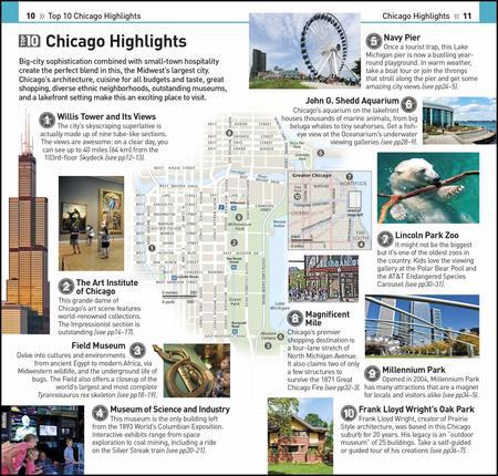 CHICAGO przewodnik TOP 10 DK 2019 (2)