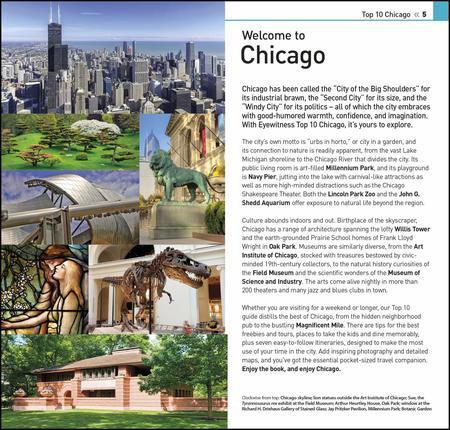 CHICAGO przewodnik TOP 10 DK 2019 (4)