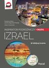 IZRAEL Inspirator Podróżniczy PRZEWODNIK PASCAL 2020 (2)