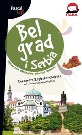 BELGRAD I SERBIA przewodnik PASCAL LAJT 2020