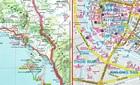 TAJLANDIA 3w1 przewodnik + atlas + mapa EXPRESSMAP 2020 (3)