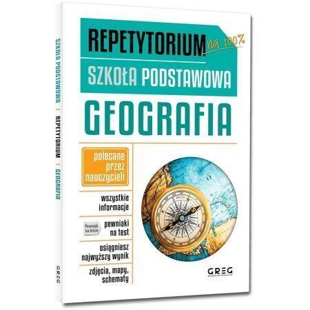REPETYTORIUM SZKOŁA PODSTAWOWA GEOGRAFIA GREG 2019 (1)