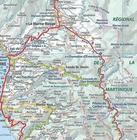 MARTYNIKA 138 mapa samochodowa 1:80 000 MICHELIN 2018 (4)