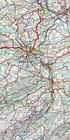 10 - Emmental / Napf - Entlebuch wodoodporna mapa turystyczna 1:60 000 Kummerly + Frey (3)