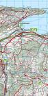 12 - Glarnerland / Muotatal - Klausenpass wodoodporna mapa turystyczna 1:60 000 Kummerly + Frey (3)