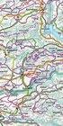05 Tannheimer Tal - Fernpass laminowana mapa turystyczna 1:35 000 KUMMERLY + FREY (4)