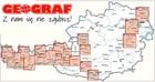 06 Otztal laminowana mapa turystyczna 1:35 000 KUMMERLY + FREY (2)