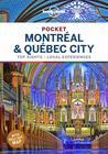 MONTREAL I QUEBECK CITY przewodnik POCKET LONELY PLANET 2020 (1)