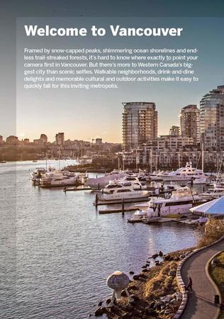 VANCOUVER 3 przewodnik POCKET LONELY PLANET 2020 (4)
