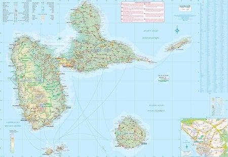 GUADELOUPE I DOMINICA mapa ITMB 2019 (3)
