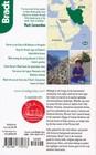 IRAN 6 przewodnik turystyczny BRADT 2020 (2)