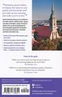 BRATYSŁAWA 4 przewodnik turystyczny BRADT 2020 (2)