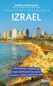 IZRAEL praktyczny przewodnik PASCAL 2020