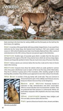 Trekking the Dolomites AV1 przewodnik KEO 2020 (5)