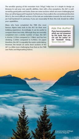 Trekking the Dolomites AV1 przewodnik KEO 2020 (7)