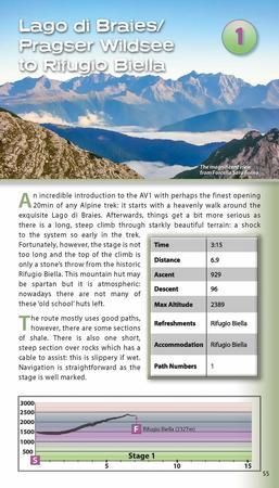 Trekking the Dolomites AV1 przewodnik KEO 2020 (8)