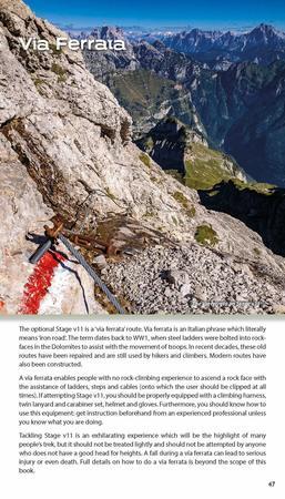 Trekking the Dolomites AV1 przewodnik KEO 2020 (11)