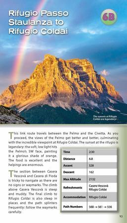 Trekking the Dolomites AV1 przewodnik KEO 2020 (14)