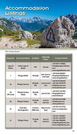 Trekking the Dolomites AV1 przewodnik KEO 2020 (15)