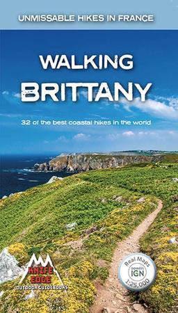 BRETANIA WALKING BRIYYANY przewodnik KEO 2020 (1)