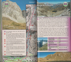 Tour of the Ecrins National Park (GR54) przewodnik KEO 2019 (3)
