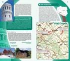 GÓRY SOWIE ilustrowany przewodnik z mapami PLAN 2020 (2)