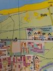 ŁEBA I OKOLICE mapa turystyczna STUDIO PLAN 2019 (4)