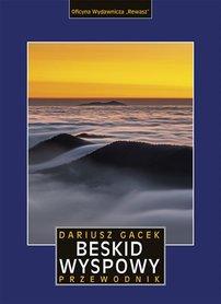 BESKID WYSPOWY przewodnik REWASZ 2020